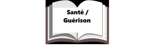 Santé-Guérison