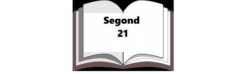 Version Segond 21