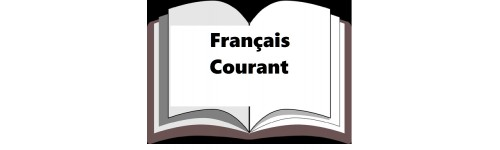 Version Français Courant