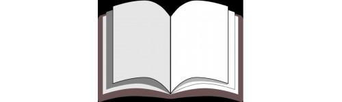 Lecture et étude de la Bible