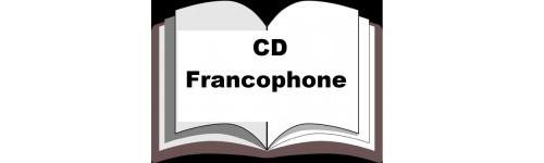 CD-Francophone