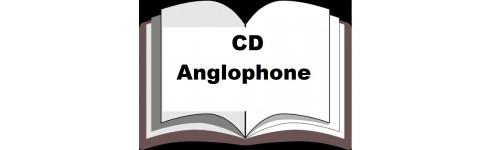 CD-Anglophone