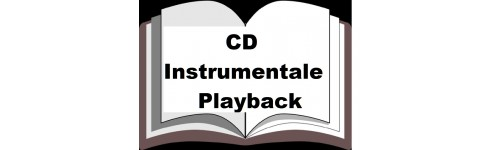 CD-Instrumentale-Playback
