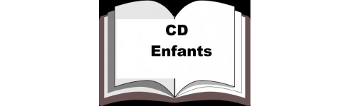 CD-Enfants