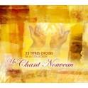 Chant Nouveau Cd 22 Titres