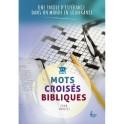 Mots Croisés Vol 1 2 3 4 5 6