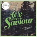 Hillsong Cd We Save Have Saviour
