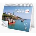 """La Bonne Semence Grand Format """"2018 disponible"""""""