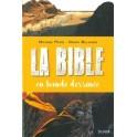 Bible En Bd