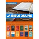 La Bible Online 2011