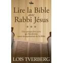 Lire la Bible avec Rabbi Jésus