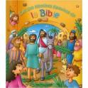 Les 100 histoires favorites de la Bible