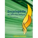 Encyclopédie des difficultés bibliques 3