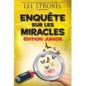 Enquête sur les miracle
