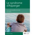 Le syndrome d'Asperger