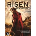 La résurrection du christ DVD [2016]
