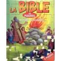 La Bible en puzzles-Un peuple de croyants