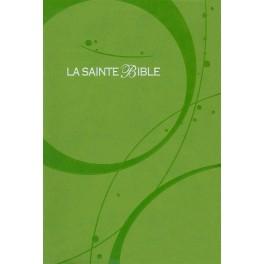 Bible Ls 1910 Vert