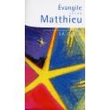 Evangile Selon Matthieu BPC