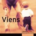 Vineyard  Coeur À Coeur CD Viens !