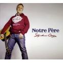 Query Stephane CD Notre Pere