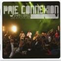 Paje Connexion Cd Enfin Libre