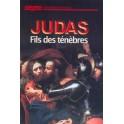 Judas Fils Des Ténèbres