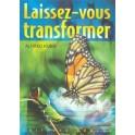 Laissez-Vous Transformer Kuen Alfred
