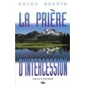Priere D Intercession (La)