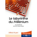 Labyrinthe Du Millénium(Le)