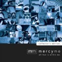 Mercym 2 Cd All That Is Within Me