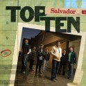 Salvador Cd Top Ten