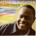Slaughter Alvin Cd On To The Inside
