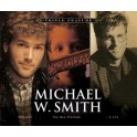 Smith Michael W. CD Triple Facture