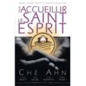 Pour Accueillir Le Saint Esprit