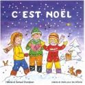 Grandjean Cd C Est Noel