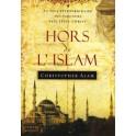 Hors De L Islam