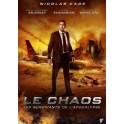 Chaos dvd Chaos