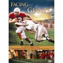 Facing The Giants DVD Facing The Giants