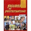 Figures Du Protestantisme Bd