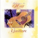 AMBIANCES DE NOEL CD Guitare