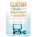 Guerir Du Blues Et De La Dépression