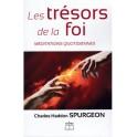 Tresors De La Foi (Les) Méditation