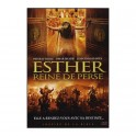 Esther Dvd Reine De Perse