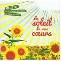 Soleil De Nos Coeurs Cd Best Of Pma