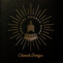 Church Songs Cd Vertical Church Band