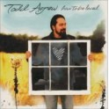 Todd Agnew Cd How To Be Loved