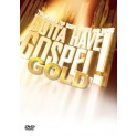 Gotta Have Gospel Dvd Gold