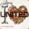 Hillsong United Live DVD With Heart As One