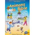 Animons La Bible AT Manuel